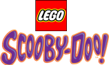 209-2093654_enter-lego-scooby-doo-logo