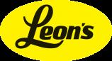 Leon_s_Logo_ellipse